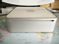 2007 Mac Mini
