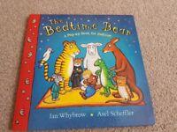 Various children's books-£1 each!