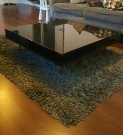 Coffee Table (Ikea - TOFTERYD)