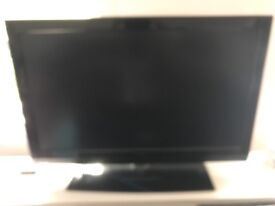47 inch television