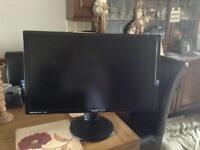 Benq GW2765 monitor