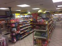 Urgent sale Supermarket for sale