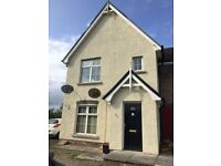 2 Bedroom Apartment/Flat to Rent/Let in Newtownabbey