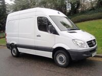 REMOVAL SERVICES 24/7 URGENT SHORT NOTICE NATIOWIDE MAN&VAN HOUSE REMOVAL