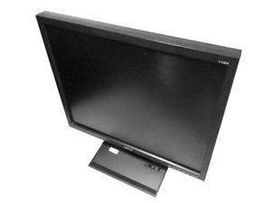 Acer V193 b (19-Inch) - Excellent Condition