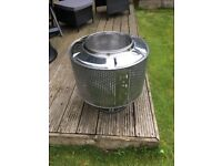 Fire Pit For Sale!