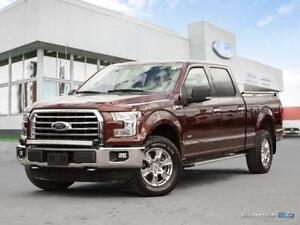 2015 Ford F-150 $239 bw pmts are tax in
