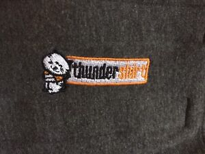 Thunder shirt for cat or small dog