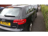 Audi A3 for sale in good condition