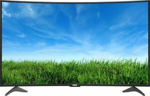 """RCA 50"""" LED HD TV, RLDED5078A, With Remote & 30 Day Warranty"""