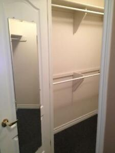 Large 2bdr+den condo for rent in Halifax (Clayton Park)