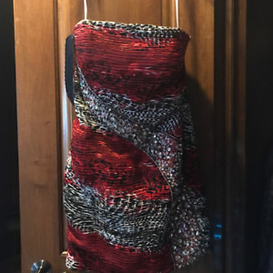 Many dresses for sale. See individual descriptoin and pricing.