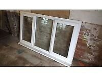 ***Wanted PVC window 6ft x 3ft***