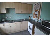 1 bedroom flat to rent in Craigour Green, Edinburgh