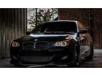 Bmw / Audi / car / sports / 5series /M1 m2 m3 m4 m5 / cheap /