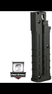 Looking for Spyder 9 round mags