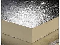 Celotex GA4075 Thermal Insulation Boards