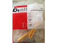 Various DIY / Building supplies (barain prices) JOB LOT 2