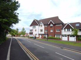 Fully Furnished, Modern, 2 Bed Flat for Rent on Long Down Avenue
