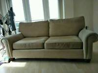 4seater cozy couch