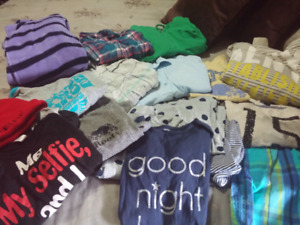 Girl clothes clothing size 10-12