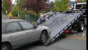 From$150 to 5000 $ for your unwanted vehicles 780-616-1189