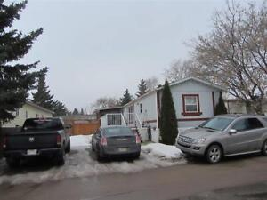 3 BED MOBILE HOME IN WESTVIEW MOBILE HOME PARK