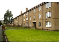 2 bed flat in Dunholm Road, Dundee
