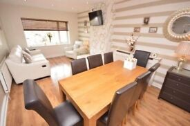 2 DOUBLE BED FULLY FURNISHED FLAT FOR RENT ASAP