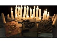 Spiritual healers,Psychics, Love spells, Black magic removal,Astrologer,Spell caster,Voodoo spells