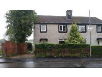 3 bedroom house in Torogay Street, Milton, Glasgow, G22 7DT