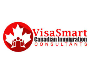 Want Work? Live in Caregiver - Visa Smart Can Help!