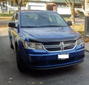 2015 Dodge Journey CVP SE SUV, Crossover *FINANCE TAKEOVER*