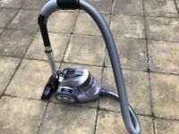 Vax Hoover in very good Condition only £20