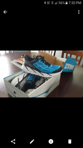 Hoka Running sneakers