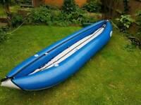 kayac