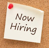 Looking for a Registered Early Childhood Educator (RECE)