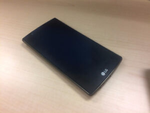 SELLING AN LG G4; In PERFECT CONDITION.