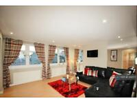 3 bedroom flat in Grandholm Crescent, Aberdeen, AB22 (3 bed)