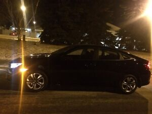 URGENT!!!- 2017 Honda Civic