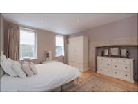 Large Double room, ensuite and full use of the kitchen in centre of Bath City inc bills £950pcm