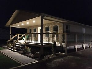 Alice Beach Cottage for sale