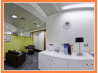 Serviced Offices in * Old Broad St-EC2N * Office Space To Rent
