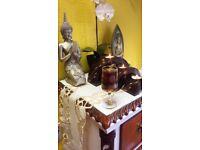 BaanThai Massage by Thai lady