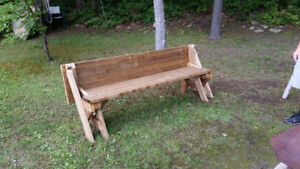 folding picnic tables for sale - Picnic Tables For Sale