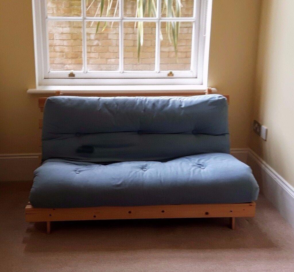 gallery of argos light blue double futon with wooden framein watford double mattress futon from with futon mattress argos  futon mattress argos  good futon mattress argos with futon      rh   homedepotoutdoorfurniture