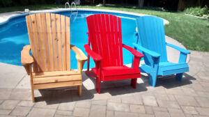 Adirondack Chair For Sale Ottawa Adirondack ChairsAdirondack