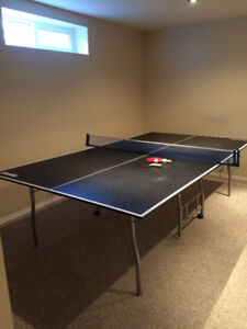 ping pong table for sale 200 - Ping Pong Tables For Sale