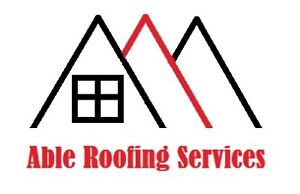 Roofing In Nanaimo