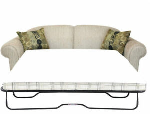 Bed Sofa ***BRAND NEW**